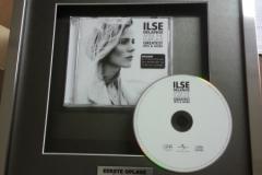 Ilse de Lange (2)