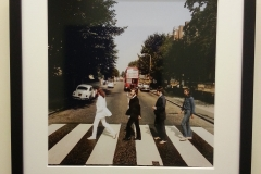 Beatles foto LP