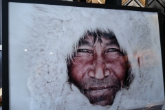 foto eskimo inlijsten
