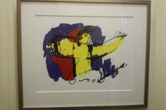 Herman Brood (2)