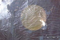 3 detail beschadigingen1