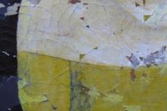 5 detail beschadigingen3