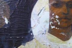 4 detail beschadigingen2