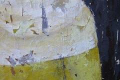 6 detail beschadigingen4